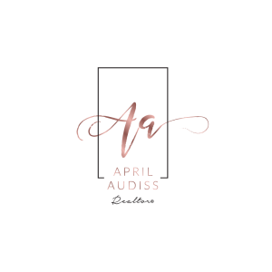 April_Audiss-logo_activated_agent