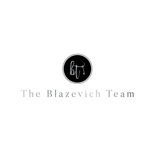 Blazevich_team-logo_activated_agent