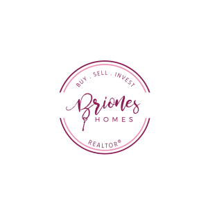 Briones-Homes-logo_activated_agent