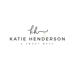 Katie-Henderson-logo_activated_agent