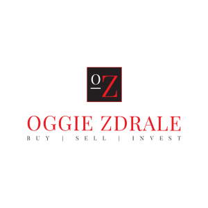 Oggie_Zdrale-logo_activated_agent