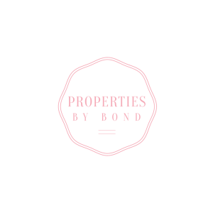 Propertie-Bond-logo_activated_agent