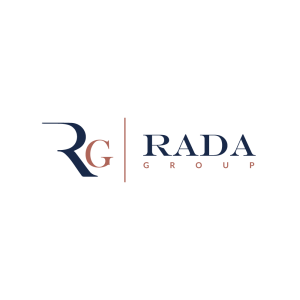 Rada_group_logo_activated_agent