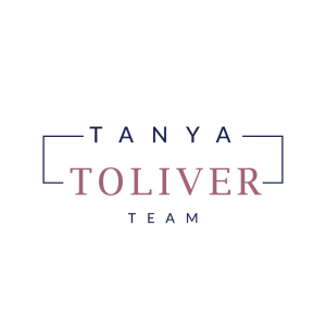 Tanya_Toliver-logo_activated_agent
