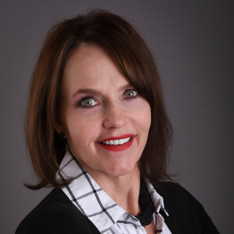 Janelle Pittman