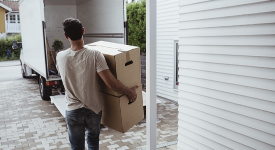 What's Motivating People To Move Right Now?